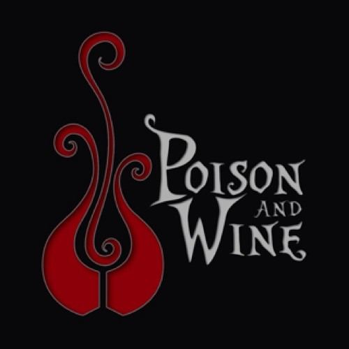 Poison and Wine's avatar