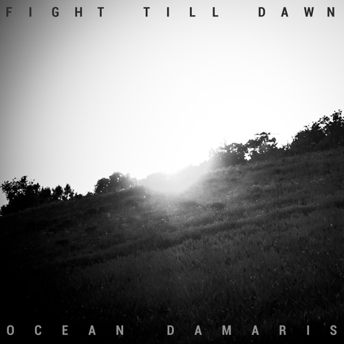 Ocean Damaris's avatar