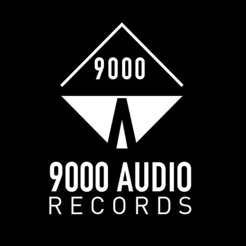 9000 Audio Records's avatar