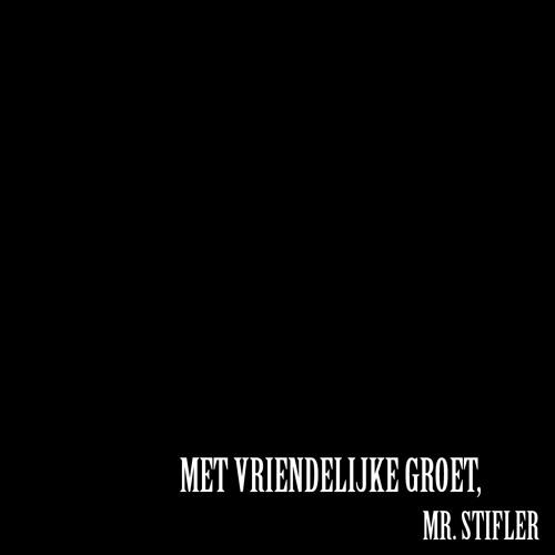 mrstifler's avatar