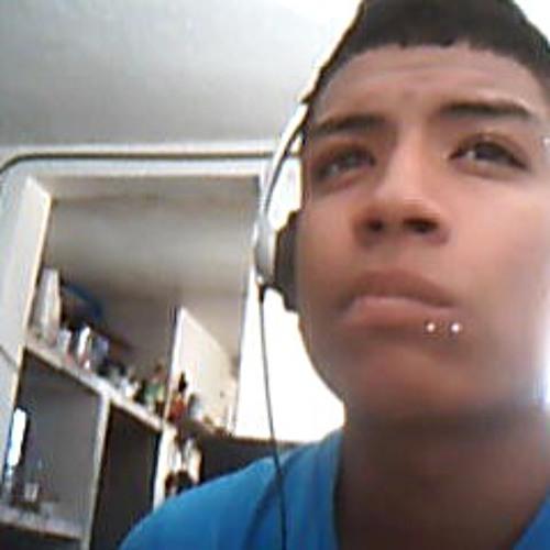 Luis Feliipe Wayne's avatar