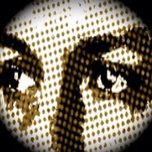 marcelloarmetta's avatar