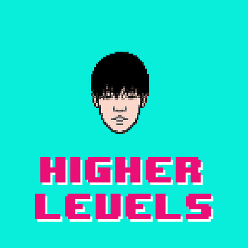 HigherLevels's avatar