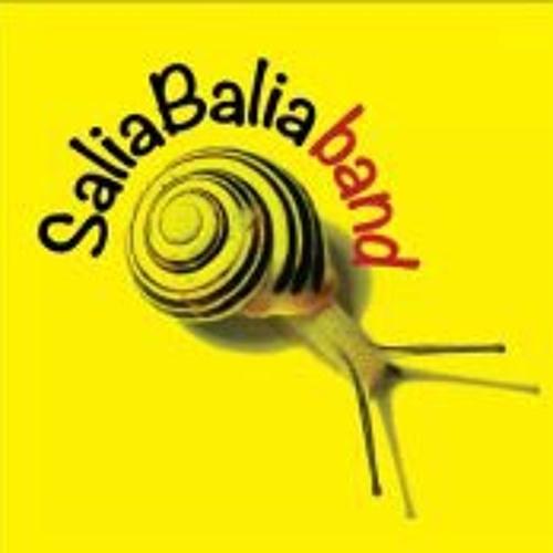 Saliabaliaband's avatar
