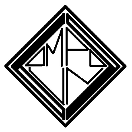 COMPOUNDcollective's avatar