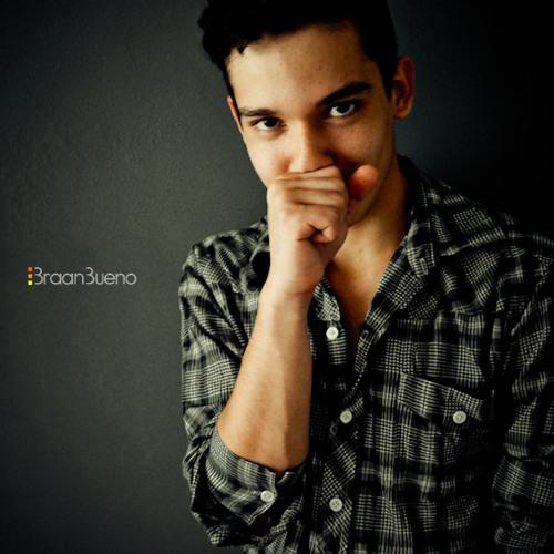 AlejandroAlba94's avatar
