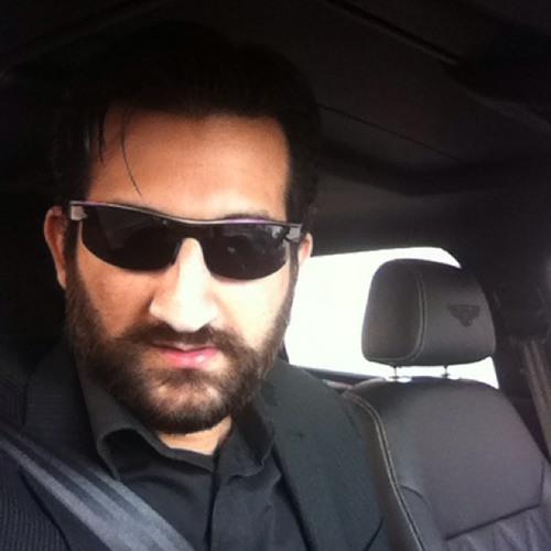 Taz husain's avatar