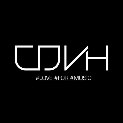 CDVH Music's avatar