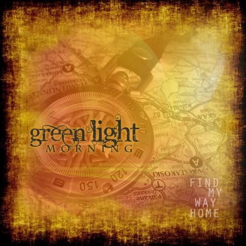 Green Light Morning's avatar