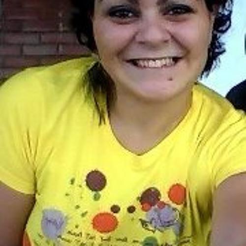 Paula De Azevedo Bruce's avatar