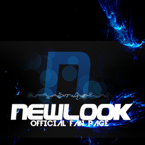 Newlook's avatar