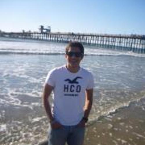 Camilo Hernández 15's avatar