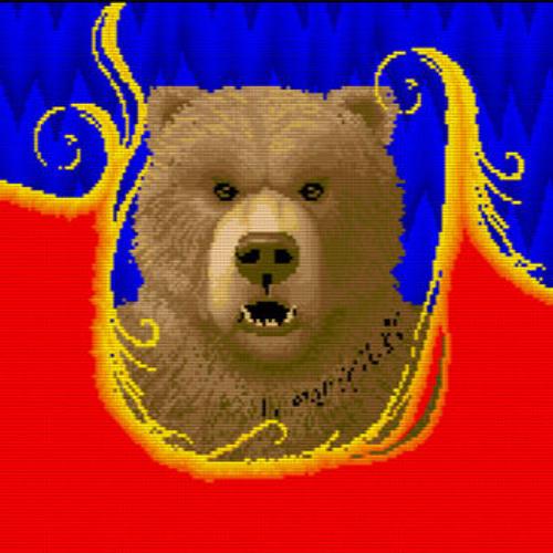 Άltered Beast's avatar