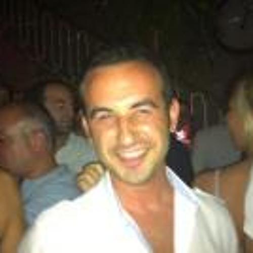 Taner Turgay's avatar