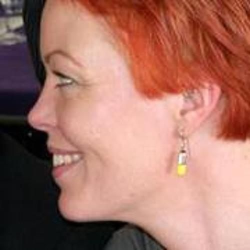 Mette G's avatar