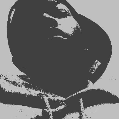 DJ Ariez's avatar