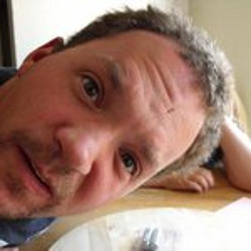 Heavyboom76's avatar