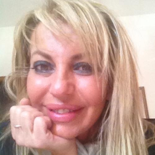 nicoalba Italy's avatar
