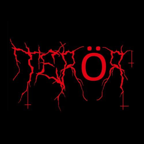 Terör's avatar