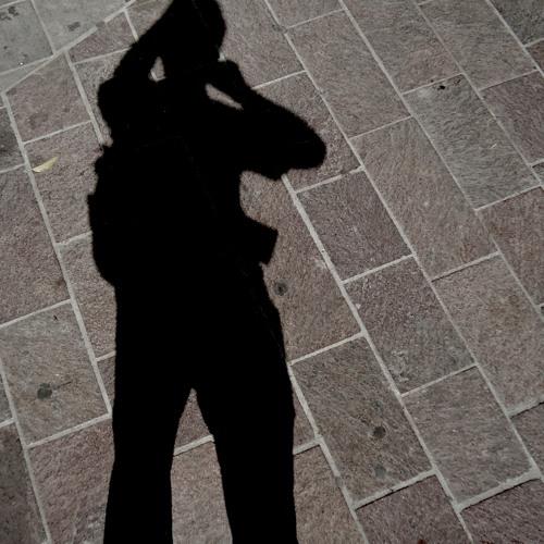 Emmanuel Ontiveros's avatar