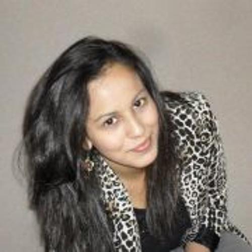 Lella Meryama's avatar