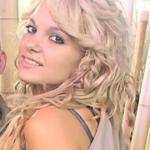 Andreyytta's avatar
