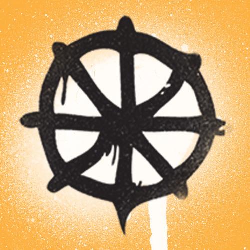 SacUrbanDharma's avatar