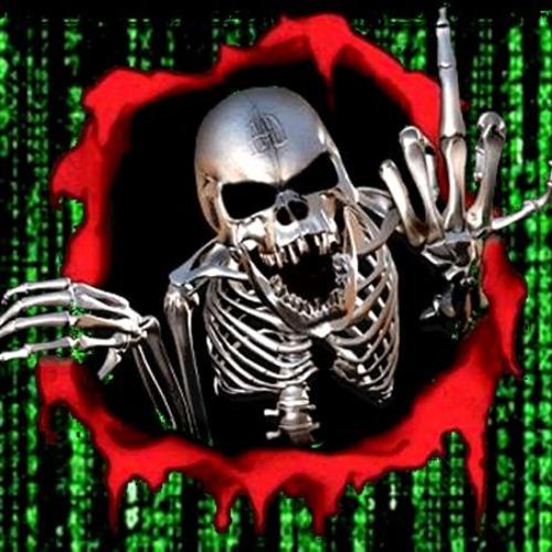 SlasHDell ExE's avatar