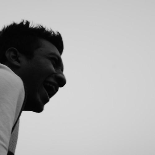 Jawad Mubashwir's avatar
