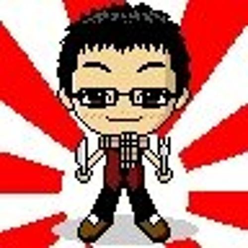 Gary Shum's avatar