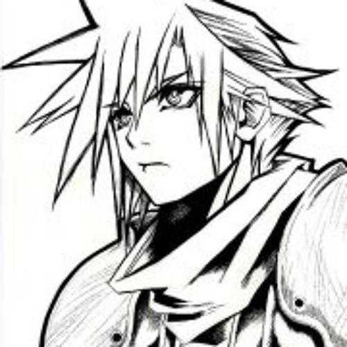 Hollow Ichigo's avatar