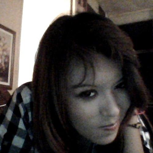 Elizabeth Garcia Larregui's avatar