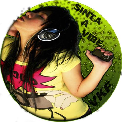 vKFMusic ✪'s avatar