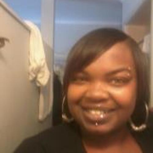 Stefanie Robinson's avatar
