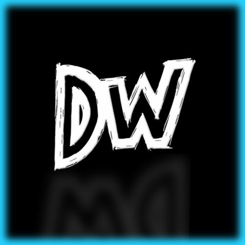 DubstepWorld's avatar
