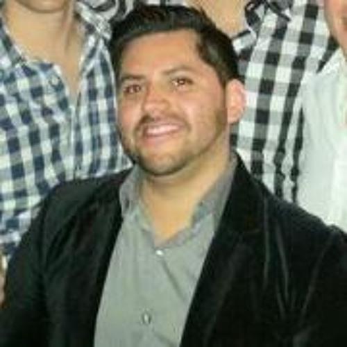 José D. Perez Gomez's avatar