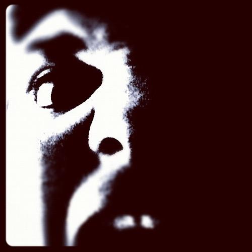 CHUNKE's avatar