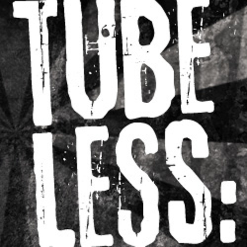 Tubeless-Band's avatar