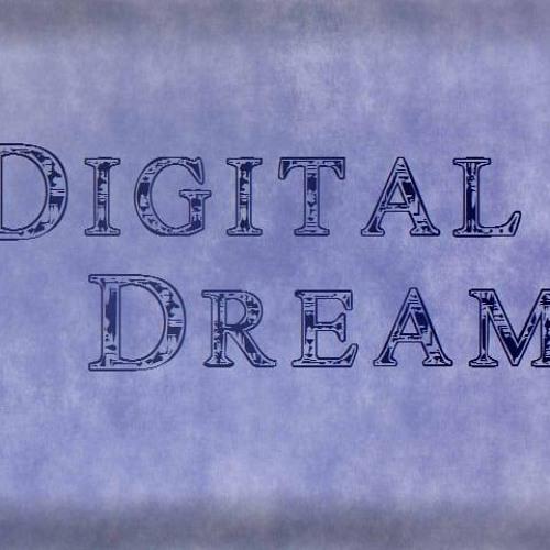 DigitalDream302's avatar