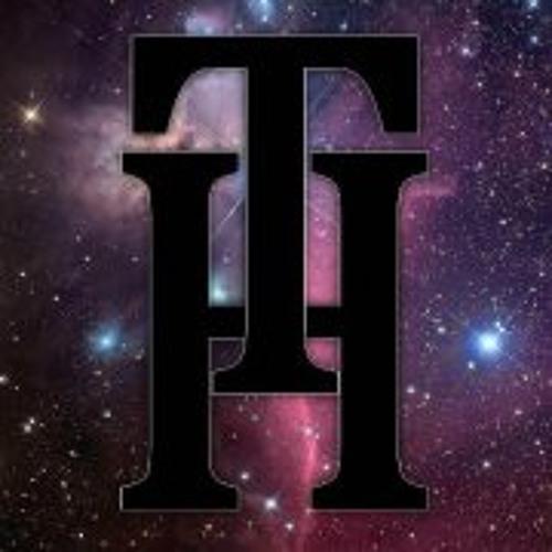 Tristangideon's avatar