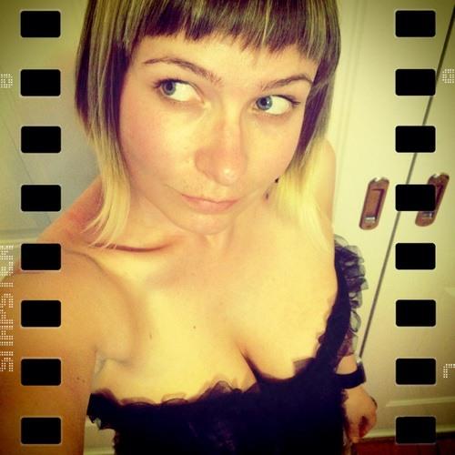 FleurTegwyn's avatar