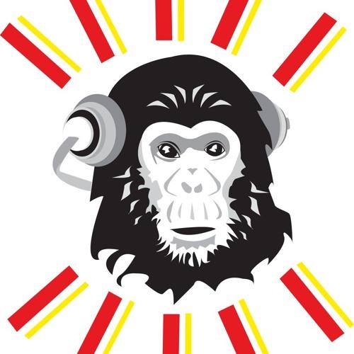Chill Chimp Chris>>'s avatar