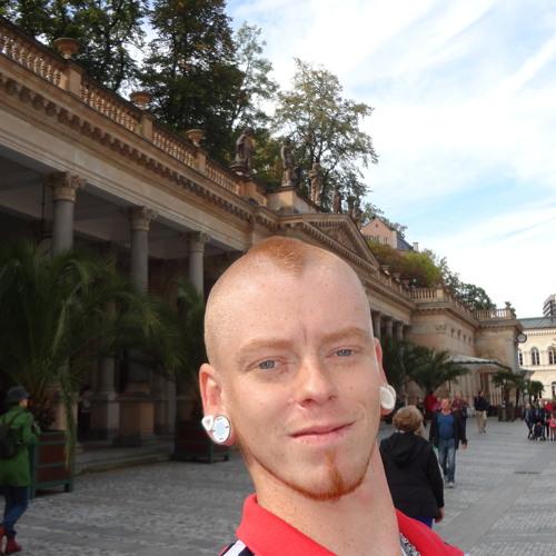 Steffen Truße's avatar