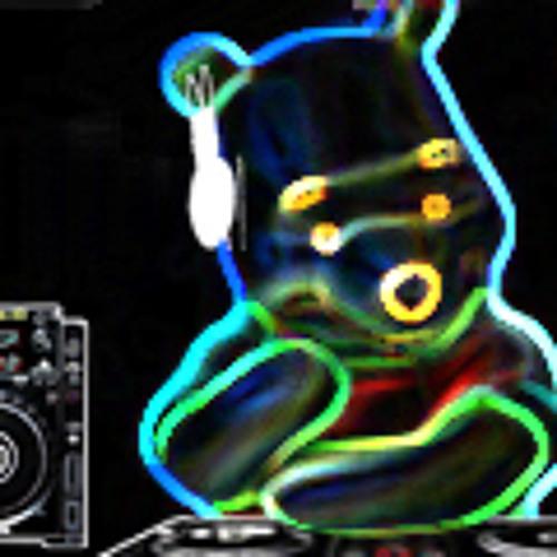 DJ_pooh's avatar