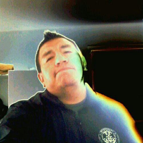 richard419's avatar