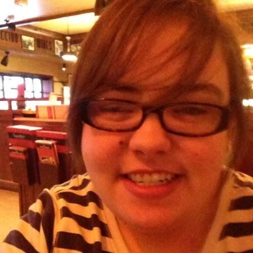 NicolaPear's avatar