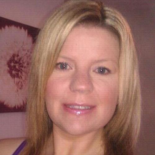 Louiseengels01's avatar