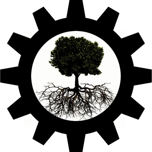 Factory Park's avatar