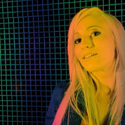 MONICA-SEIDL's avatar