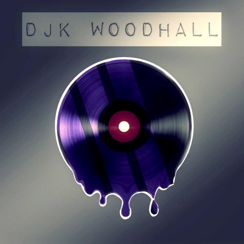 DJK_Woodhall's avatar